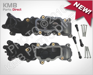 Audi - Manifold Products Click here
